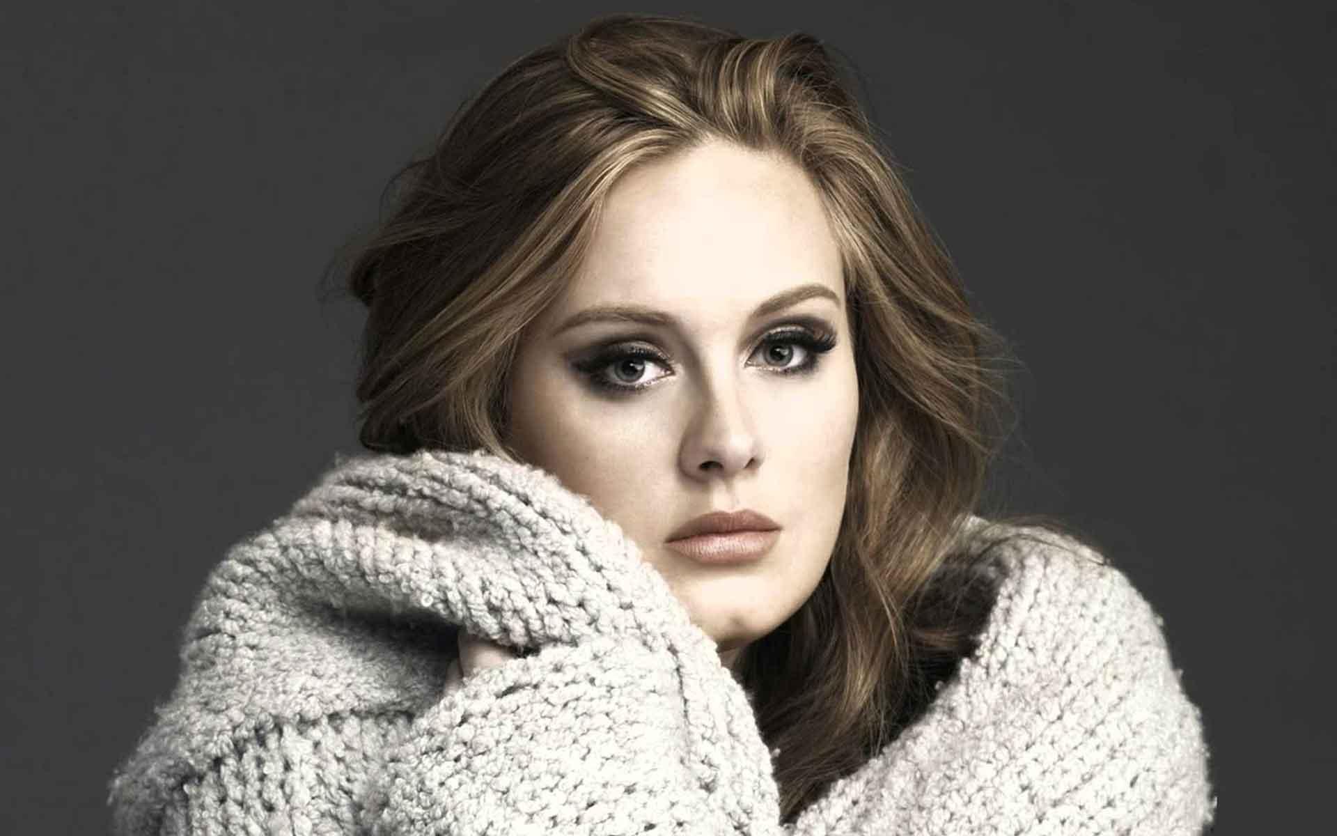 Adele-Laurie-Blue-Adkins-