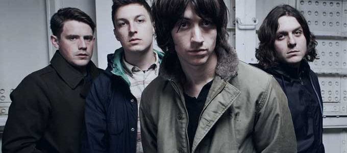 Arctic-Monkeys-site-news