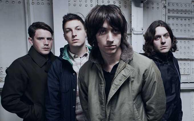 Arctic-Monkeys-site-news