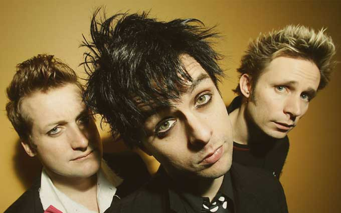 Green-Day-site-news