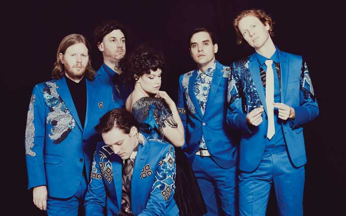 news-Arcade-Fire-site