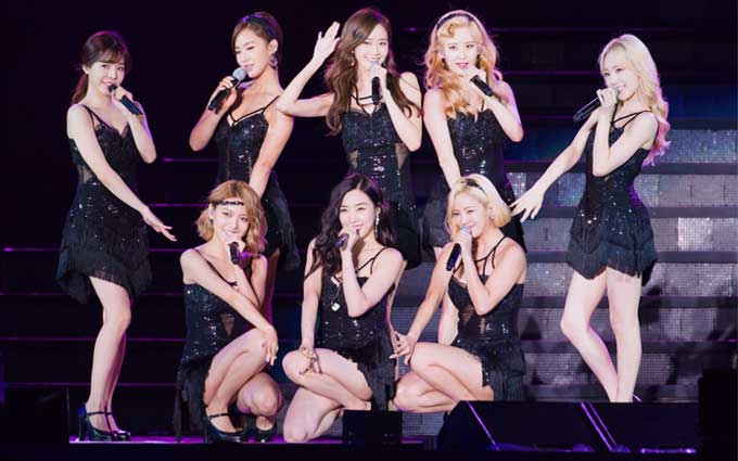 news-girl-generation-site