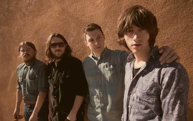 site-Arctic-Monkeys-news
