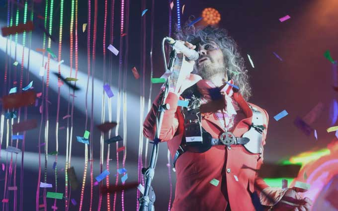 site-The-Flaming-Lips-news