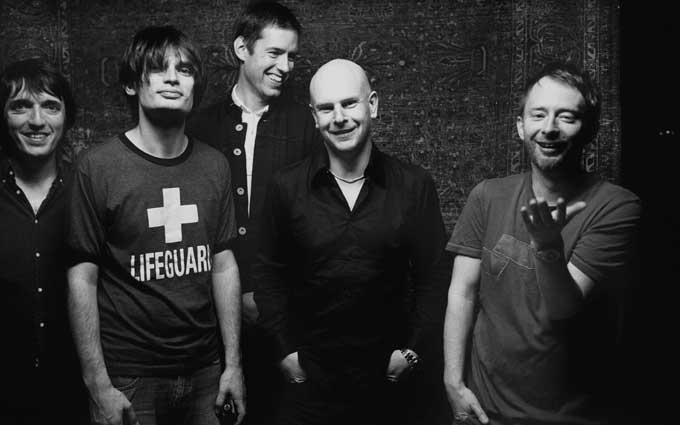 site-Radiohead-news